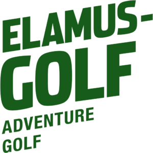 Elamusgolf_logo_green